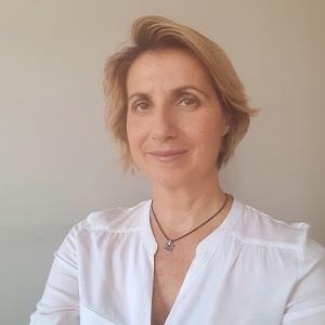 Anne-Marie Saez