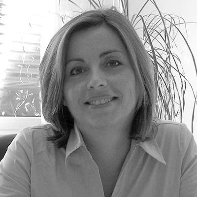 Gordana Tomicic