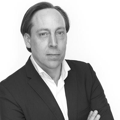 Ulrich Fruh