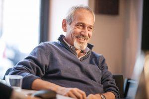 Paolo Lanzarotti