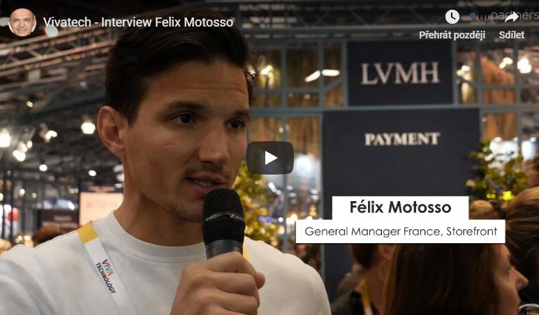 Félix Motosso