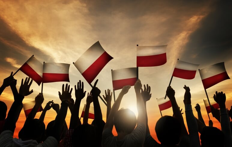 Poland, the next economic tiger or a future big fat cat?