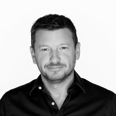 Emil Kovac